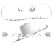 Magic Bar - Sponsor of Stockholm Street Festival 2015