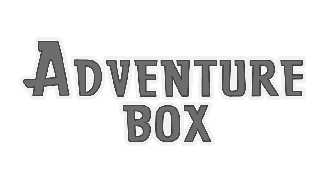 Adventure Box at Stockholm Street Festival 2017