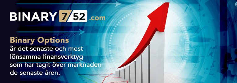 Binära optioner/binary options hos www.binary752.com