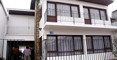 drug addiction treatment centre chile