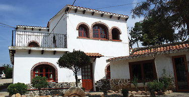 addiction treatment centre Spain